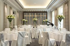 http://www.excellencetravel.ru/tour/hotel-the-peninsula-paris
