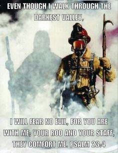Volunteer Firefighters added a new photo. Volunteer Firefighter Quotes, Firefighter School, Firefighter Training, Firefighter Baby, Firefighter Paramedic, Firefighter Pictures, Firefighter Tattoos, American Firefighter, Firefighter Decor