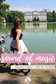 This is the ultimate guide for those Sound of Music lovers out there! (aka me!)