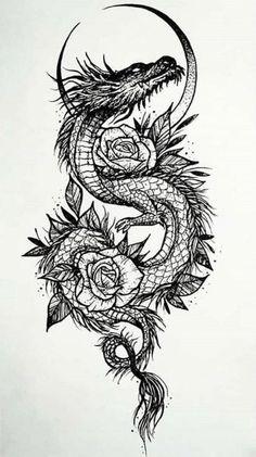 Ideas for Japanese sleeve tattoos tattoos - Ideas for Japanese sleeve . - Ideas for Japanese sleeve tattoos tattoos – Ideas for Japanese sleeve tattoos - Dope Tattoos, Badass Tattoos, Body Art Tattoos, Hand Tattoos, Female Tattoos, Tattoos For Guys, Tatoos, Awesome Tattoos, Letter Tattoos