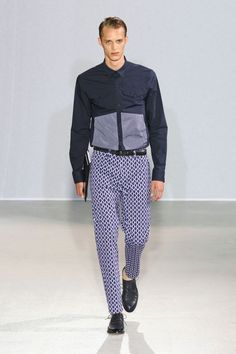 wooyoungmi-spring-summer-2013-013