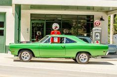 best place to sell classic cars - vintage cars for sale uk - Click visit link above for more info - Cars For Sale Uk, Vintage Cars For Sale, Vintage Race Car, Automobile, Car Fuel, Gas Pumps, Car Parking, Carbon Fiber, Classic Cars