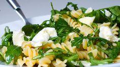 Aprende a Preparar Pasta con Brócoli: una Receta Sencilla y Nutritiva. http://www.remediocaseronatural.com/recetas-practicas-pasta-con-brocoli.htm