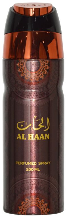 About AL HAAN Top Notes  Heart Notes  Base Notes Deodorant, Whiskey Bottle, Perfume, Notes, Base, Heart, Top, Report Cards, Notebook
