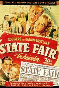 State Fair - Pat Boone & Ann-Margret