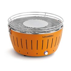 The Lotus grill is smokeless but not less the smoky BBQ taste.   £130