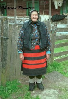 The Eliznik website is dedicated to the study of the traditional peasant culture in Romanian and Bulgaria Transylvania Romania, What A Wonderful World, Girls Out, Wonders Of The World, Culture, Traditional, Folk Clothing, People, Folklore