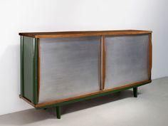 Google Image Result for http://www.patrickseguin.com/_media/images/furniture/prouve/cabinets/slides/cabinet-with-aluminum-doors-2.jpg