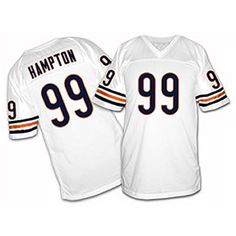 8965e4ae 19 Best NFL Carolina Panthers Jerseys Wholesale images in 2012   Nfl ...