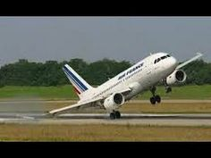Watch Very Close Landings and Takeoffs of   A380, 777, 787, A330, 757, 7...