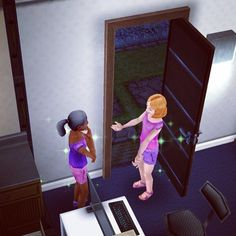 Check out my video all about Sims Freeplay on www.youtube.com/JSimplay.com  #SimsFreeplay #TheSims #SimStories