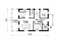 stiluri de case romanesti romanian architectural styles 3