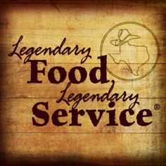 Texas Roadhouse is a legendary steak restaurant serving American cuisine from the best steaks and ribs to made-from-scratch sides & fresh-baked rolls. Texas Roadhouse, Baked Rolls, Best Steak, Love My Job, Restaurant, Dinner, Yum Yum, Work Hard