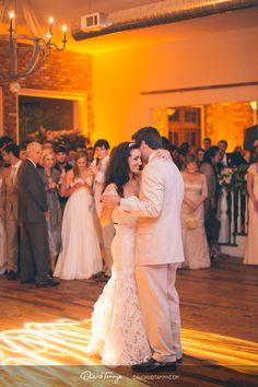 bride and groom first dance#themill #weddings #bride #weddingvenue #southernwedding #vintagecars #mississippi #reception #brideandgroom #love #ring