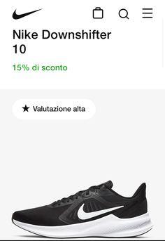 All Black Sneakers, Sneakers Nike, Nike Free, Nike Air, Shoes, Fashion, Nike Tennis, Moda, Zapatos