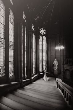 Manchester town hall wedding - Boho Weddings For the Boho Luxe Bride Manchester Town Hall, Manchester Hotels, Hotel Wedding, Wedding Venues, Wedding Photos, Edwardian Hotel, Places To Get Married, Salford, Travel Inspiration