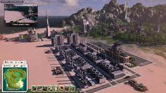 Tropico 5 - SLG - PC Games Cheap CD Keys - GamesCDKey.com #simulationgames #cdkey #pcgames