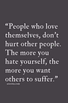 5 Harsh Truths About Why Bullying Is Wrong The Ultimate Inspirational Life Quot. - 5 Harsh Truths About Why Bullying Is Wrong The Ultimate Inspirational Life Quotes - Love Quotes For Her, Self Love Quotes, Great Quotes, Quotes To Live By, Change Quotes, Wisdom Quotes, True Quotes, Motivational Quotes, Mood Quotes