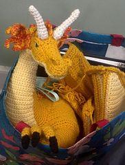 Mesmerizing Crochet an Amigurumi Rabbit Ideas. Lovely Crochet an Amigurumi Rabbit Ideas. Crochet Dragon Pattern, Crochet Animal Patterns, Crochet Patterns Amigurumi, Crochet Dolls, Crochet Stitches, Cute Crochet, Crochet For Kids, Crochet Crafts, Yarn Crafts