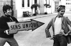 Celebrating Sixties Icon Twiggy on Her 65th Birthday — Vogue