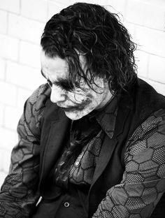 Joker Dark Knight, The Dark Knight Trilogy, Der Joker, Joker Heath, Joker Comic, Joker Art, Joker Batman, Joaquin Phoenix, Dc Universe