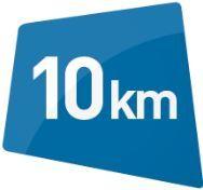 Plan entrainement pour courir un 10 km