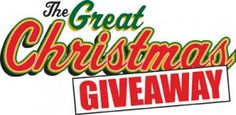 Every online order at www.adamsfamilymeats.com.au gives you an automatic entry into our Christmas Giveaway!  Drawn Monday 16th December :)  VALUED AT $200 YOU GET - Adam's own large 1/2 Leg Ham 3kg Rolled Loin of Pork 3kg Turkey Breast PLUS 1kg Fresh QLD Tiger Prawns  HO! HO! HO! Shop online & save some dough :) #adamsfamilymeats #christmasgiveaway #christmasham #christmasturkey #christmaspork #christmasprawns #christmas