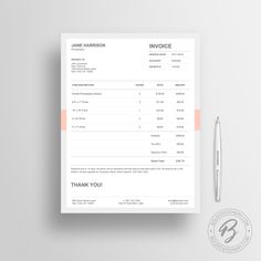 Professional Services Invoice Word Invoice Template   Receipt Template  Invoice Template For  Uscis Receipt Status with Aia Invoice Template Pdf Invoice Template   Receipt Template  Invoice Template For Microsoft Word   Estimate Template  Stores Return Without Receipt Word
