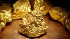 A precious metal is a rare metal element of high economic value that occurs naturally. Read More about it and The 15 Most Precious Metal in the World Bank Of America, Gold Bullion Bars, Gold Money, Gold Rate, Silver Rate, Gold Stock, Black Gold Jewelry, Gold Coins, Precious Metals