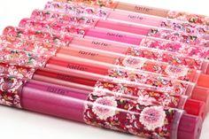Tarte Maracuja Divine Shine Lip Gloss