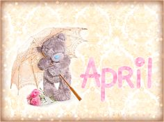 April hello april april quotes welcome april hello april quotes hello april images