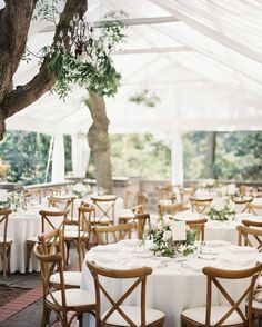 """""""Gorgeous bridal style - came to no surprise this stylish bride is a photographer herself! See more of this romantic and organic blush wedding by our…"""""""