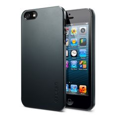 Great Deals India is best comparison site for Mobile Phones, Laptops, Cloths, Perfumes, Health products. Compare products and find the best price deals. Free Iphone 5, Iphone 3gs, Iphone 5 Cases, 5s Cases, Small Computer, Cool Tech, New Ipad, Apple Products, Laptop Computers