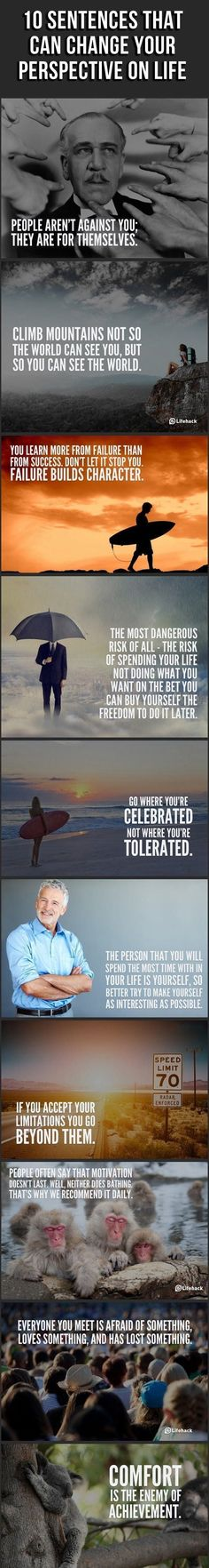 100 Inspirational and Motivational Quotes of All Time! (117)