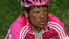 The 39-year-old German, who won the Tour in 1997, was banned for two years in February 2012 by the Court of Arbitration for Sport for blood doping and he has now admitted his guilt. Ullrich revealed he was treated by Eufemiano Fuentes, the doctor at the centre of a doping scandal in Spain.