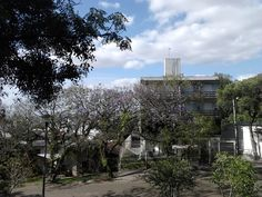 Poa Praça Dos Sequestros