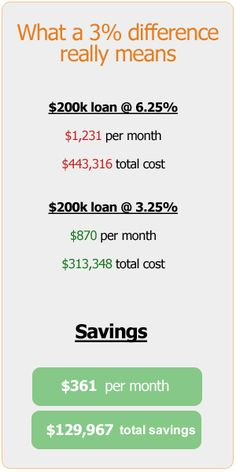 Payday loans 71270 photo 3
