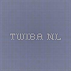 twiba.nl