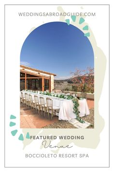 Boccioleto Resort Spa is a small Country Resort Hotel, located in the heart of the Tuscan countryside but within easy reach of San Gimignano, Siena, and Florence. It offers exclusive use hire, with accommodation for 60 people, making it an ideal destination wedding venue in Tuscany. Tuscany Wedding Venue, Italy Wedding, Destination Wedding, Wedding Venues, Spa Specials, Getting Married In Italy, Wedding Abroad, Civil Ceremony, Siena