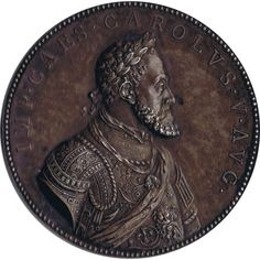 http://www.filatelialopez.com/medalla-carlos-imp-carolus-avg-bronce-p-17603.html