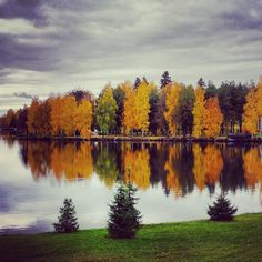 Sastamala, Tampere region, Finland Early Music, Autumn Cozy, I Want To Travel, Homeland, Countryside, Scandinavian, Beautiful Places, Scenery, Traveling