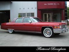 Cadillac Eldorado, Cadillac Escalade, Automobile, Donk Cars, American Classic Cars, American Pride, Cadillac Fleetwood, Old School Cars, Us Cars