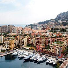 #Larvotto Monaco Monte Carlo #monaco #rich #roadtrip #travel #instagood #photooftheday #instamood #instagramhub #bestoftheday #instadaily #instago #ignation #traveling #travelgram #traveler #travelphotography #traveltheworld #travelpics #earthtrek #instatravel #photowall #travelblog #mydream #artofvisuals #jointheclass #agameoftones #love #lonelyplanet #follow #followme by earth_trek from #Montecarlo #Monaco