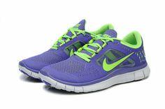 wholesale dealer 31ed7 b6daa Vendre Pas Cher Chaussures Nike Free Run 3 Femme D0025 En Ligne Dans  Chaussuressalle.com · Nike Air Max ...