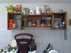 kuchennie 2 kitchen