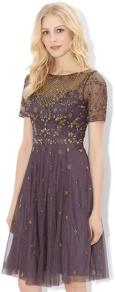 Monsoon Solitaire Dress on shopstyle.co.uk
