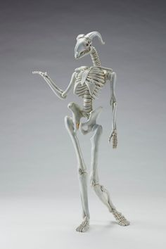 http://www.thecitrusreport.com/2013/features/hybrid-anatomical-sculptures-by-masao-kinoshita/