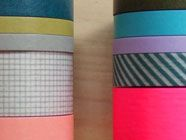 P&C;, MASKING TAPE SETS: i love tape. pretty tape, that is.
