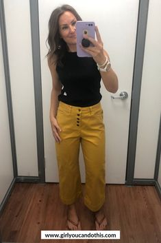 Must-Have Walmart Outfit! - Real Time - Diet, Exercise, Fitness, Finance You for Healthy articles ideas Walmart Outfits, Flats Outfit, Flatlay Styling, Good Find, Outfit Combinations, Hey Girl, Affordable Clothes, Mom Style, Must Haves