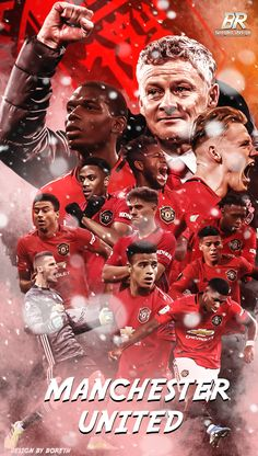 Lingard Manchester United, Manchester United Old Trafford, Pogba Manchester, Liverpool Vs Manchester United, Manchester City, Manchester United Wallpapers Iphone, Cristiano Ronaldo Manchester, Lionel Messi Wallpapers, Football Wallpaper